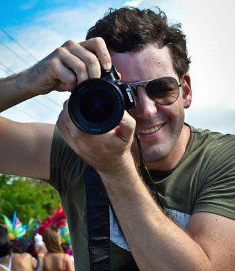 London Wedding Photographer Cayman-750